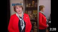 """Рифей ТВ: сюжет """"Юбилей хоровой капеллы мальчиков"""""""