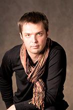 Владимир Целебровский