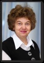 Лепа Ольга Ивановна